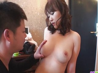 Watch full length free porn movies