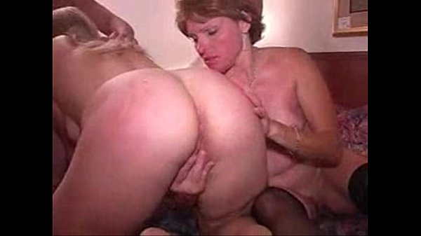 tall women getting fucked