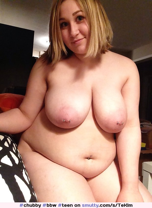 sharing my wife free video