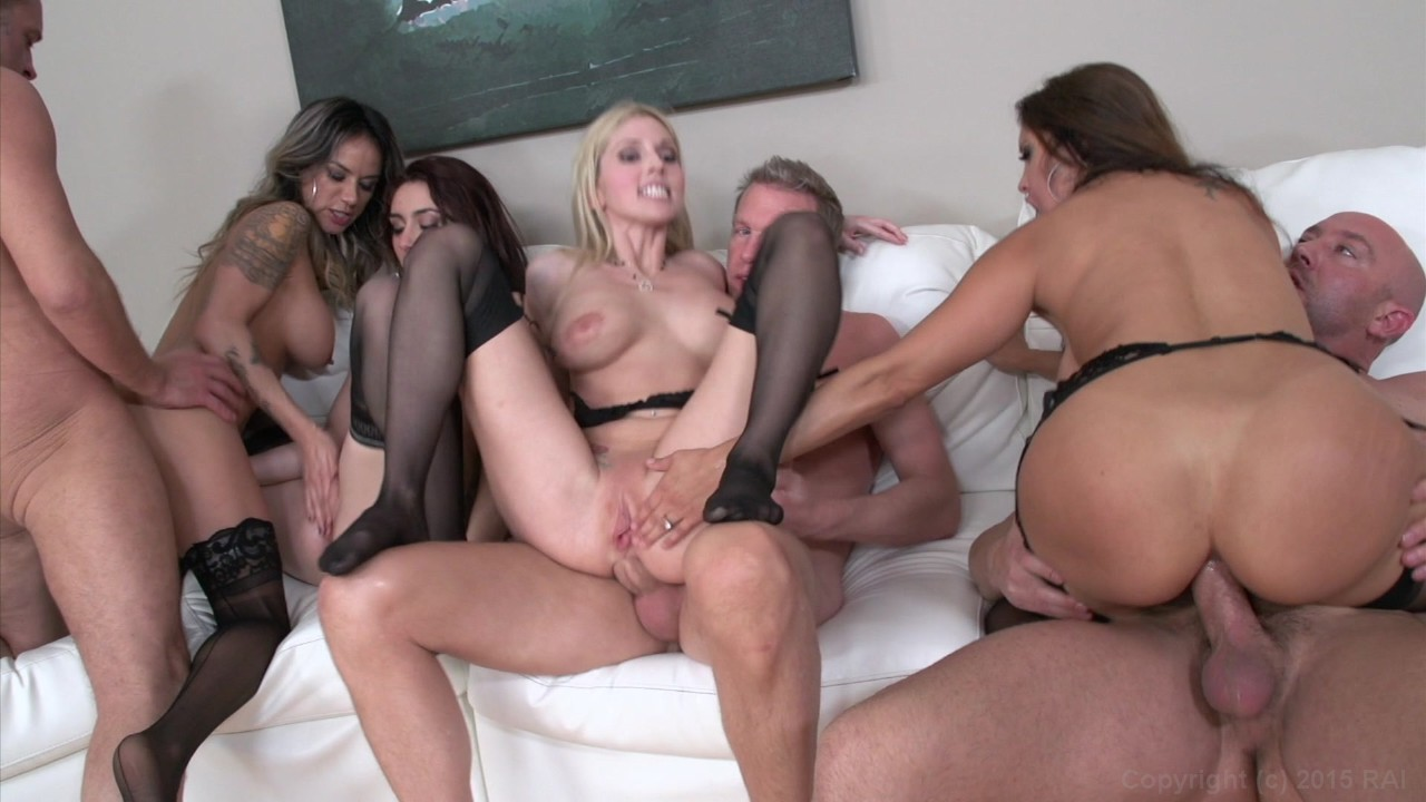 hot naked girls masterbaiting