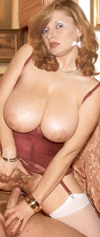 red head hairy pussy