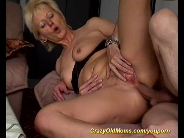 Moms first anal pics First Anal With Mom Fundayshotel Com