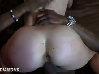 adult cams