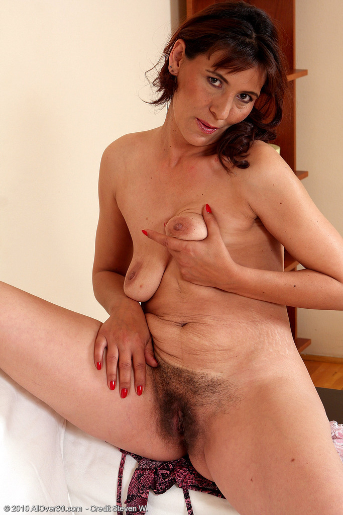first time lesbian movies